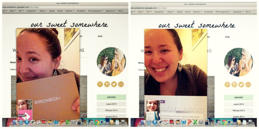 Birchbox date and review l Our Sweet Somewhere.jpg
