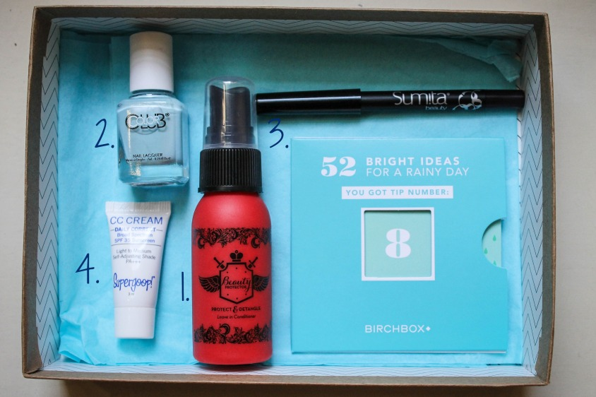 Birchbox  review for April.jpg