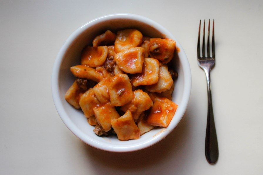 Nonnas gnocchi l Our Sweet Somewhere.jpg
