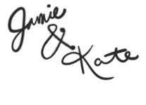 JKSignature