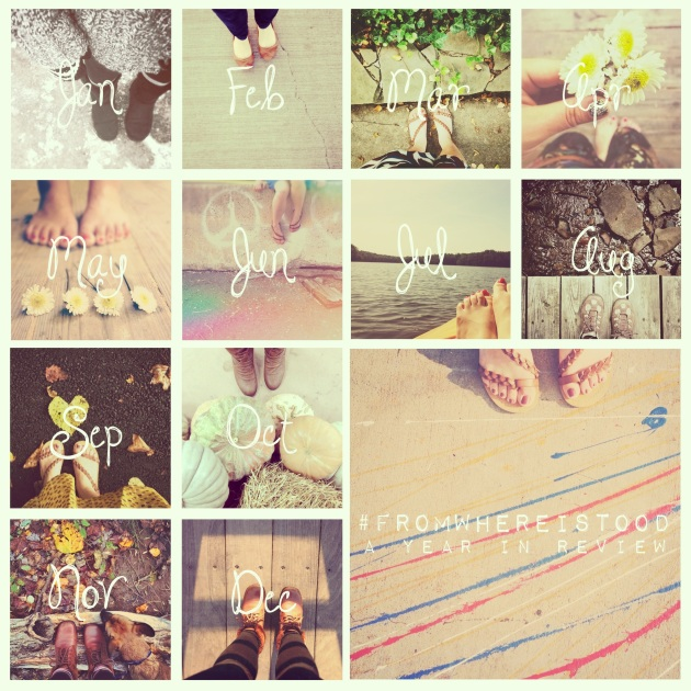 #2012 fromwhereistoodinayear