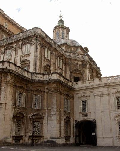 VaticanTour9.25.15 (1 of 20)