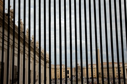 VaticanTour9.25.15 (10 of 20)