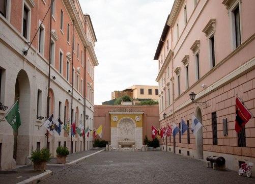 VaticanTour9.25.15 (18 of 20)