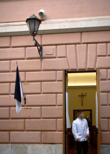 VaticanTour9.25.15 (19 of 20)
