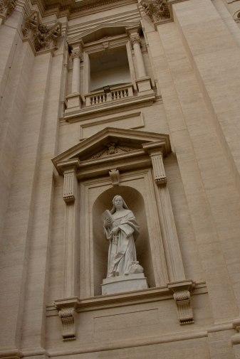 VaticanTour9.25.15 (5 of 20)