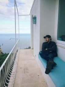 Capri Naps - OSS